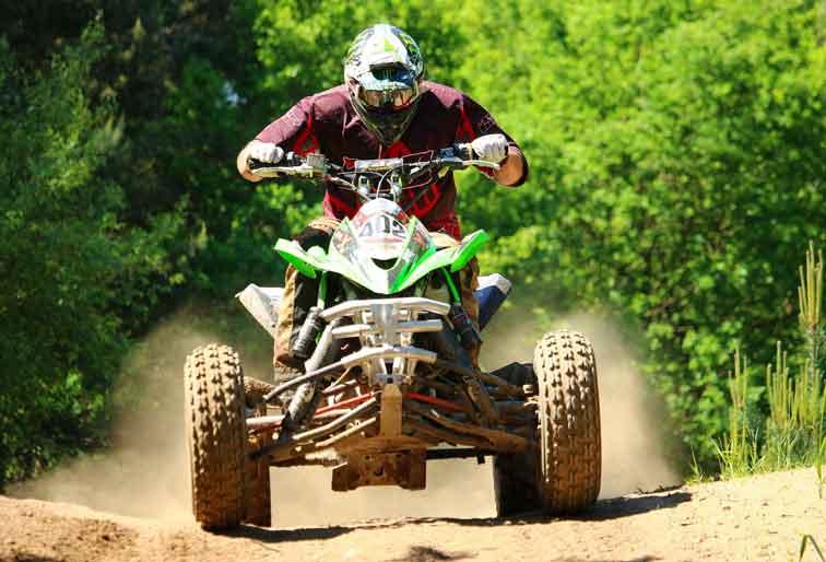 quad versicherung kosten-180318184217