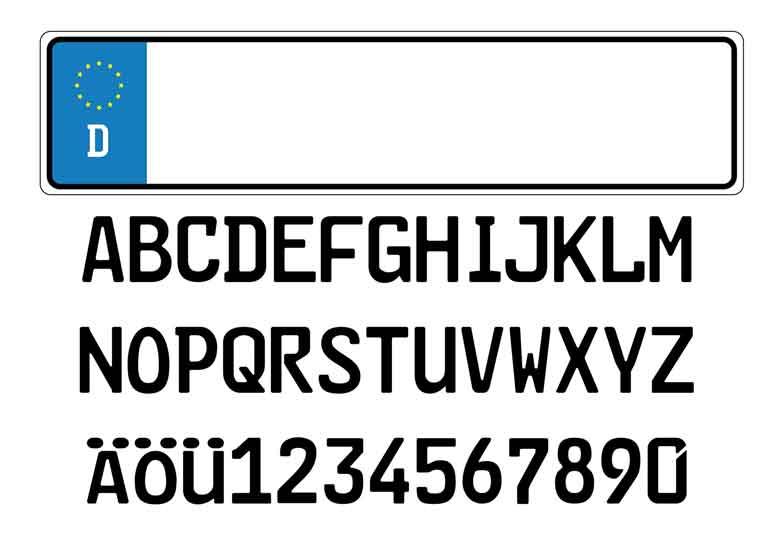 regionalklasse kfz-180318164623