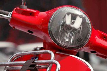 Roller Versicherung Vergleich-180318185756