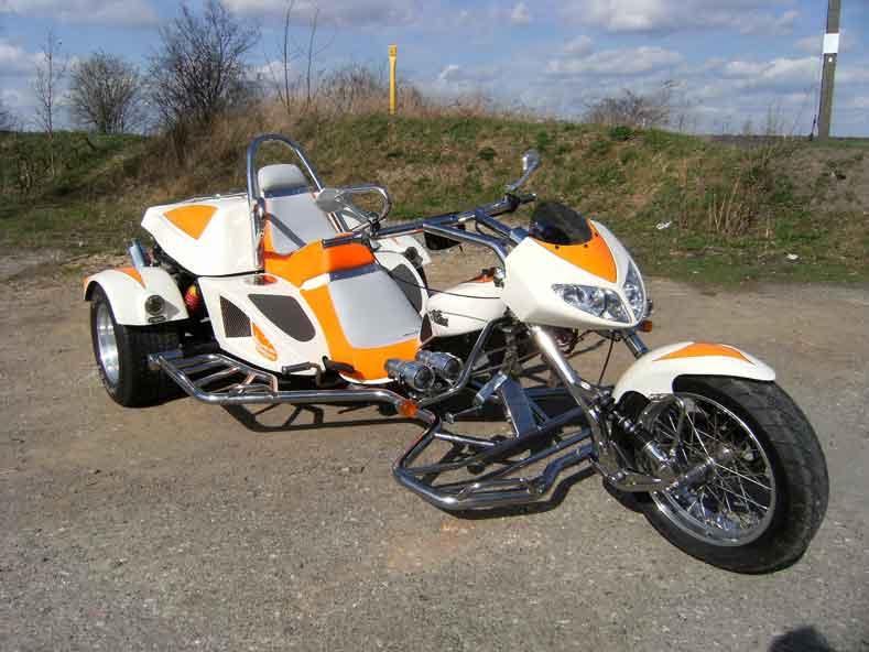 trike motorrad-180318192508